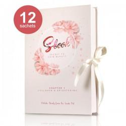 S-Book Chapter 1 - Collagen & Brightening