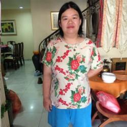 Amenda Lim Jia Yuan