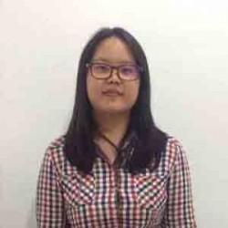 Ang Min Qi