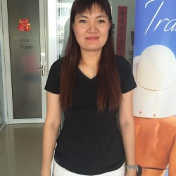 Angela Yeo Ai Yuen