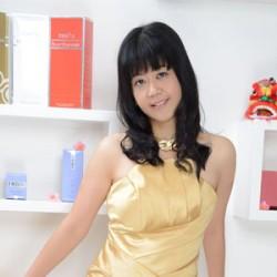 Catherine Chow Kwoi Wan