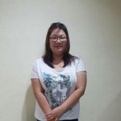 Chee Lai Chen