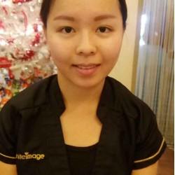 Chery Ang Shi Ying