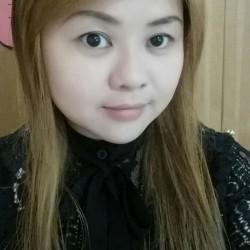 Chew Lee Koon