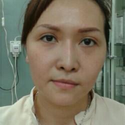 Chewy Pah Chiaw Wen