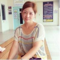 Choung Lin Lin