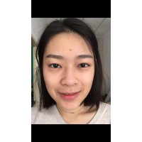 Claudia Lim
