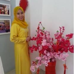 Ema Fairuz