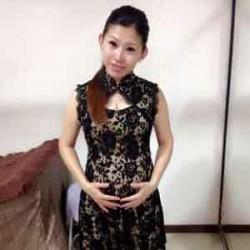 Esther Ng Chyi Huoy