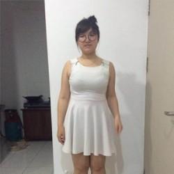 Hii Wen San