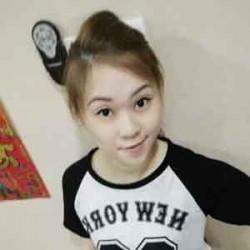 Janice Ng Ge We
