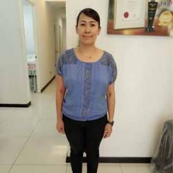 Jenny Kong Yann Lih