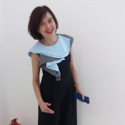 Jeslyn Tham