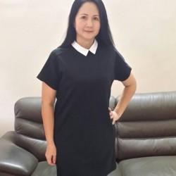 Jessie Mun