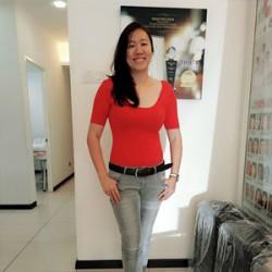 Khew Suet Cheng