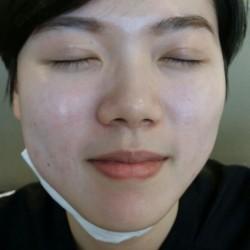 Lee Lay Khuan
