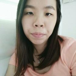 Lee Si Wen