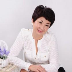 Lee Suet Fung