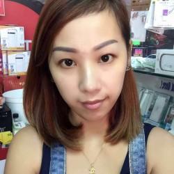 Liew Lih Lin
