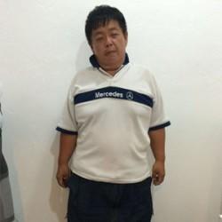 Lim Song Kok