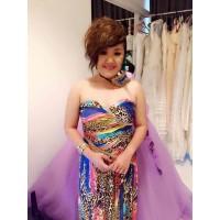 Maria Cheong