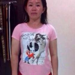 Pham Yee Leng