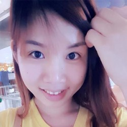 Soh Siaw Chen