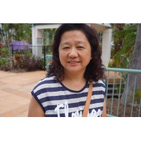 Stella Yong Kui Yun