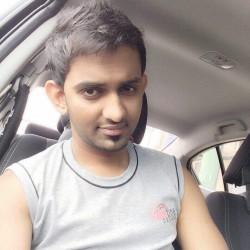 Suria Raaj