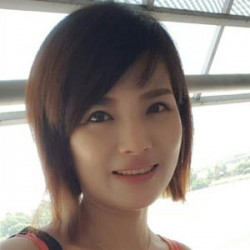 Tan Yee Wan