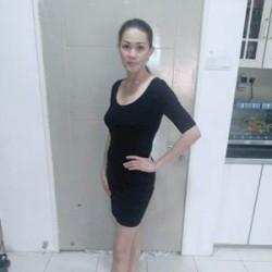 Tan Yeow Hwa