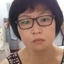 Teo Be Liang