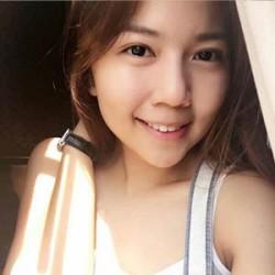 Wong Shy Hui