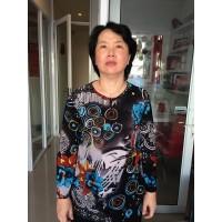 Wong Tii Lee