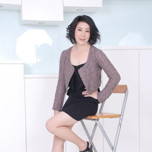 Yang Xiao Mei