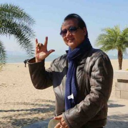 Yong Kui Pin