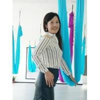 Shirley Tiang