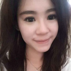 Tan Wai Shin