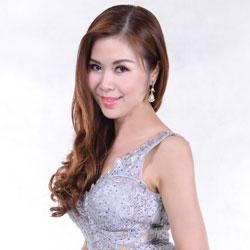Datin Nicole Yow