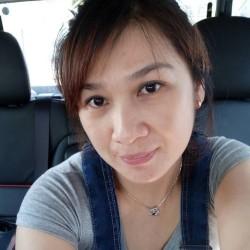Wong Lee Lee